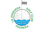 Campo de Golf La Junquera