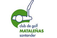 Campo de Golf Mataleñas