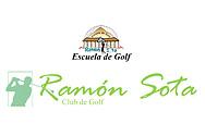 Campo de Golf Ramón Sota