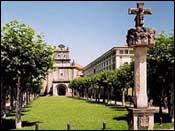 Fotografías de lugares destacados en Asón Agüera