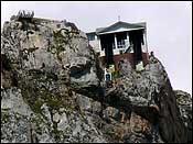 Fotografías de lugares destacados en Liebana