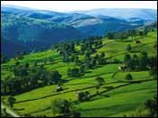 Fotografías de lugares destacados en Valles Pasiegos