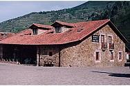 Posada Rural El Puente