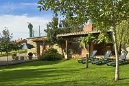 Casa Los Mantos