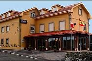 Restaurante Fimar