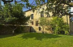 Apartamento Casa Del Rio