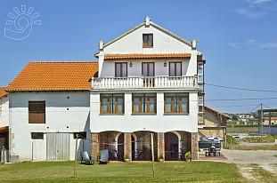 Casa Los Llares