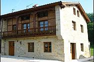 Apartamentos Tarrío