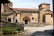 Turismocantabria.net