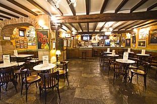 Café Concana