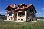 Casa Sampedri