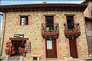 Casa Güelita
