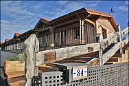 Apartamentos Turísticos La Regata
