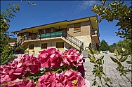 Casa Madrazo